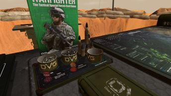 warfighter-tabletop-simulator-0317-05