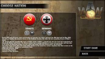 wars-across-the-world-0317-berlin-01