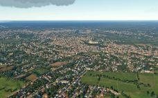 dcs-normandy-1944-map-0317-11