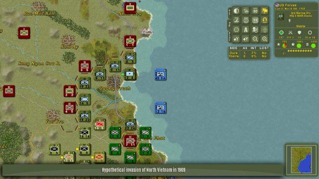 operationnal-art-war-slitherine-0417-02