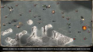 order-battle-kriegsmarine-0417-01
