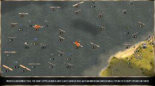 order-battle-kriegsmarine-0417-03