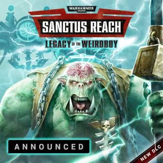 sanctus-reach-legacy-weirdboy-0417-00b