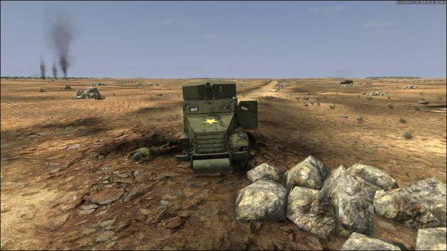 tank-warfare-tunisia-1943-graviteam-b-04