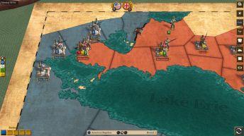 1812-invasion-canada-hexwar-0517-01