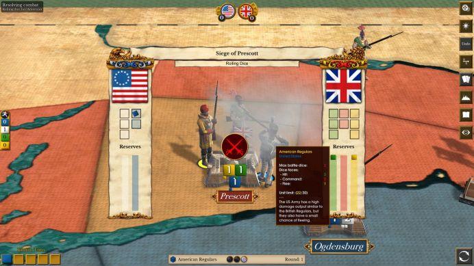 1812-invasion-canada-hexwar-0517-04