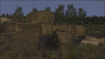 tank-warfare-1943-british-0617-02