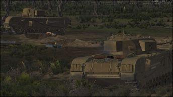 tank-warfare-1943-british-0617-05