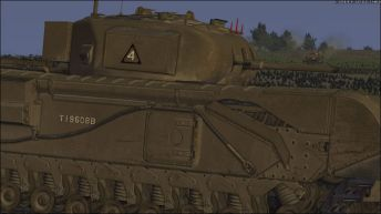 tank-warfare-1943-british-0617-08
