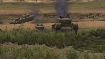 tank-warfare-1943-british-0617-10