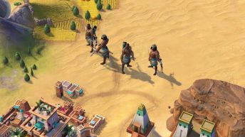 civilization_vi_nubie-pitati_archer