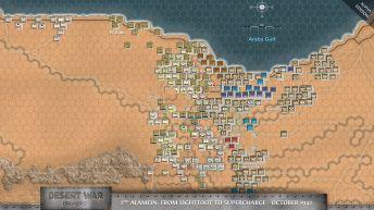 desert-war-40-42-0717-12-2nd_Alamein_From_Lightfoot_to_Supercharge_Oct_1942
