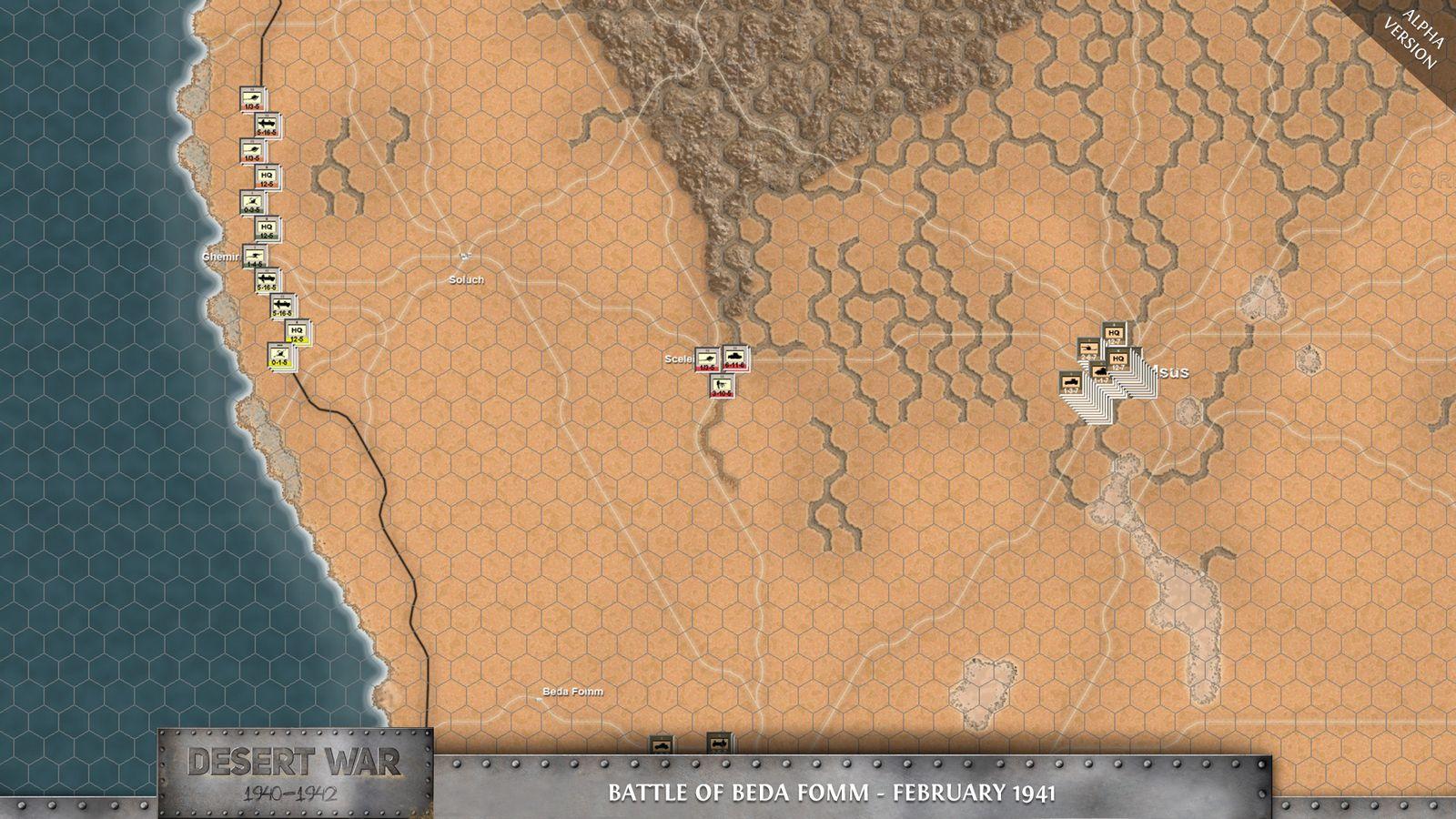 desert-war-40-42-0717-4-Battle_of_Beda_Fomm_February_1941