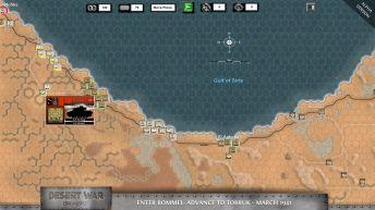 desert-war-40-42-0717-5-Enter_Rommel_Advance_to_Tobruk_March_1941
