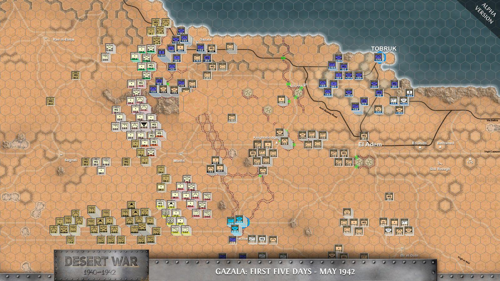 desert-war-40-42-0717-8-Gazala_First_Five_Days