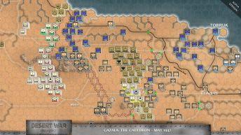 desert-war-40-42-0717-9-Gazala_The_Cauldron_May_1942