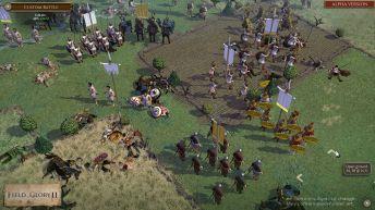 field-of-glory-2-0717-03