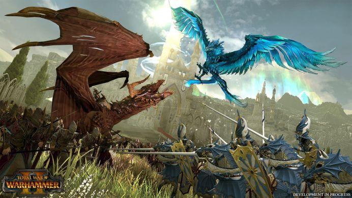 total-war-warhammer-2-elfes-noirs-0717-02