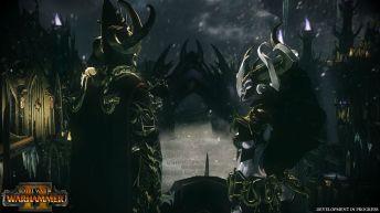 total-war-warhammer-2-elfes-noirs-0717-07