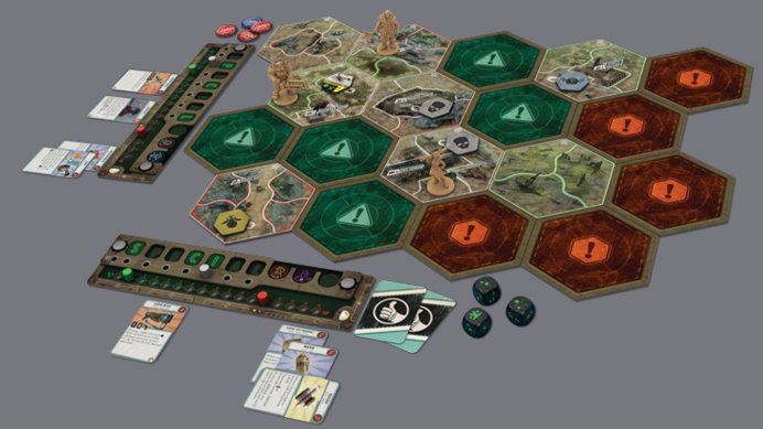 fallout-boardgame-0817-01