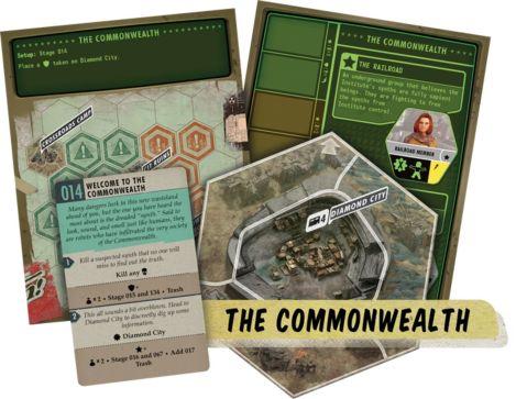 fallout-boardgame-0817-03