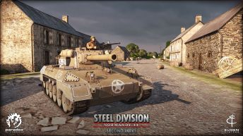 steel-division-second-wave-0917-04