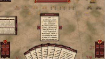 command-colors-ancients-1017-05