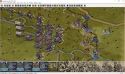 civil-war-battles-petersburg-1117-03
