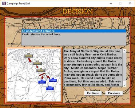 civil-war-battles-petersburg-1117-09