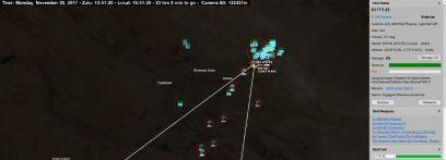 command-live-black-gold-blitz-1117-05