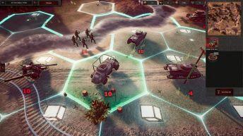 panzer-strategy-1017-02