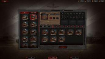 panzer-strategy-1017-05