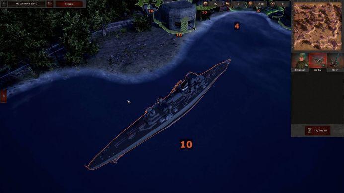 panzer-strategy-1017-09