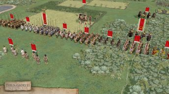 field-of-glory-2-immortal-fire-1217-03