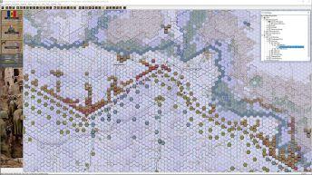 panzer-campaigns-stalingrad-42-gold-03