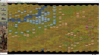 panzer-campaigns-stalingrad-42-gold-07