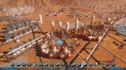 surviving-mars-1117-03