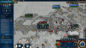 civilization-vi-rise-fall-governors-0118-03