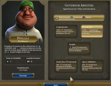 civilization-vi-rise-fall-governors-0118-04