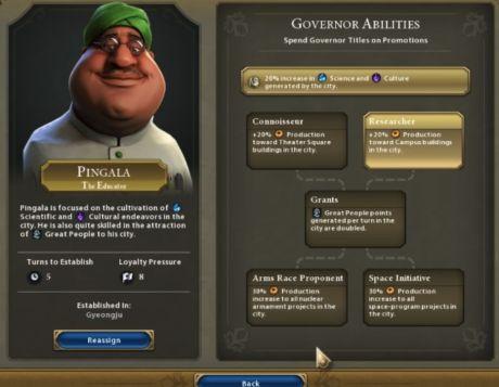 civilization-vi-rise-fall-governors-0118-04