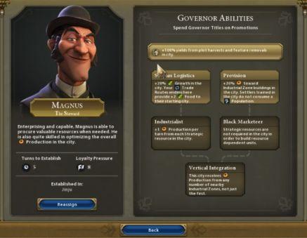 civilization-vi-rise-fall-governors-0118-05
