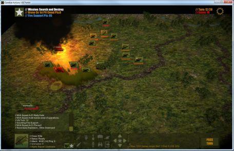 combat-actions-vietnam-0118-03
