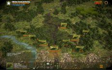 combat-actions-vietnam-0118-05