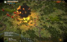 combat-actions-vietnam-0118-08