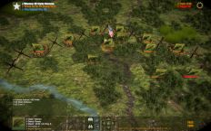 combat-actions-vietnam-0118-10