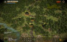 combat-actions-vietnam-0118-11