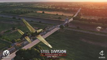 steel-division-back-to-hell-dlc-0118-04
