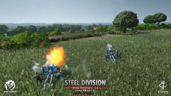 steel-division-back-to-hell-dlc-0118-05