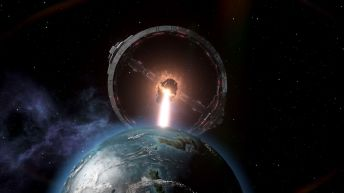 stellaris-apocalypse-0118-02