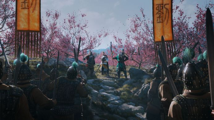 total-war-three-kingdoms-0118-01